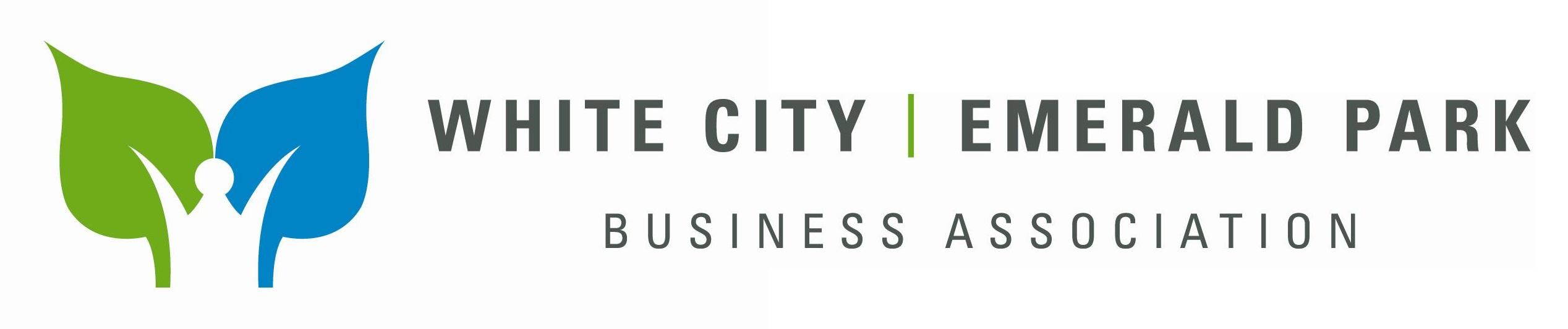 White City Emerald Park Business Association